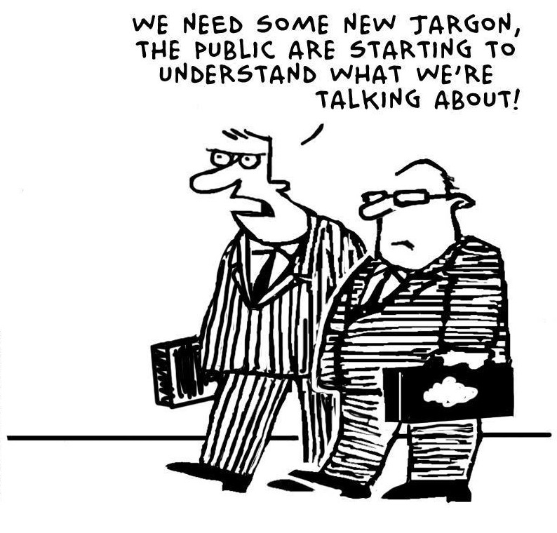 jargon-cartoon.jpg