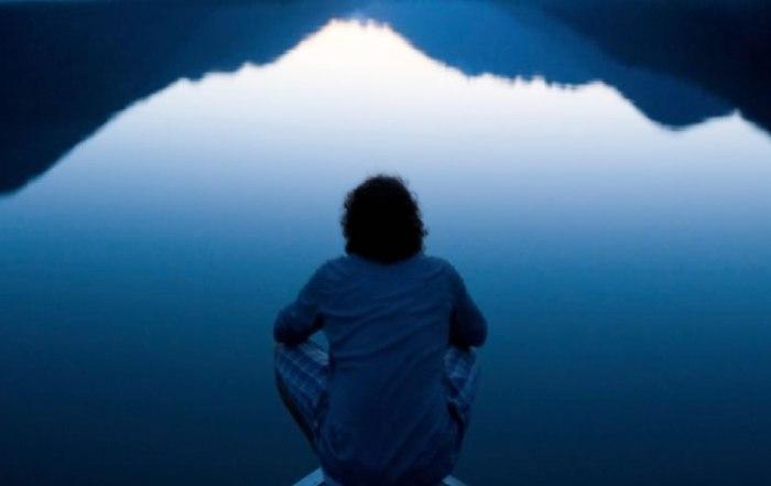 importance of stillness