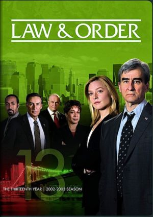 2002_Law & Order