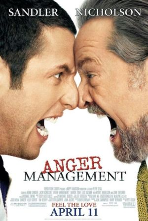 2003_Anger Management