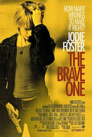 2007_The Brave One