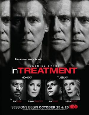 2008_In Treatment