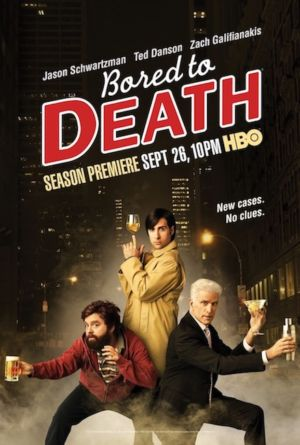 2010_Bored to death 2