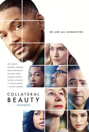 2016_Collateral Beauty