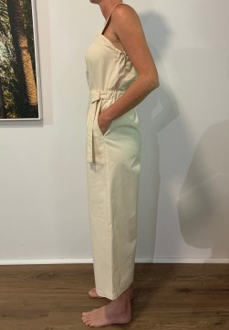 Frisco Jumpsuit