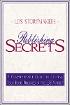 Publishing Secrets