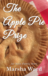 The Apple Pie Prize