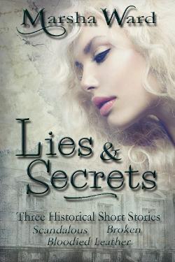 Lies & Secrets