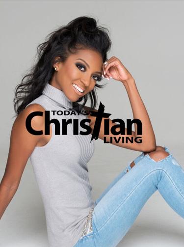 Christian Mag