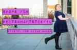 Shops für Weitschaftstiefel – Stiefel für dicke Waden