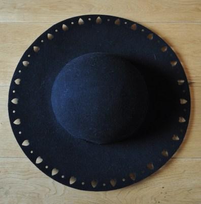 Hat - Accessorize