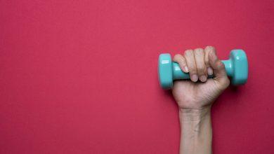 أهمية ممارسة التمارين الرياضية لزيادة المناعة
