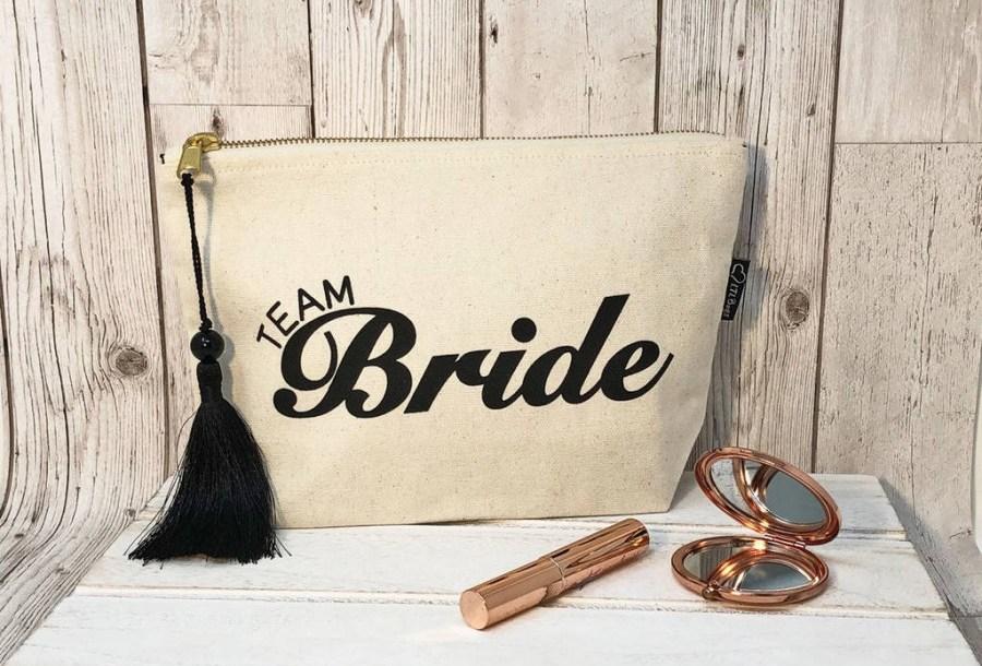 حقيبة طوارئ العروس