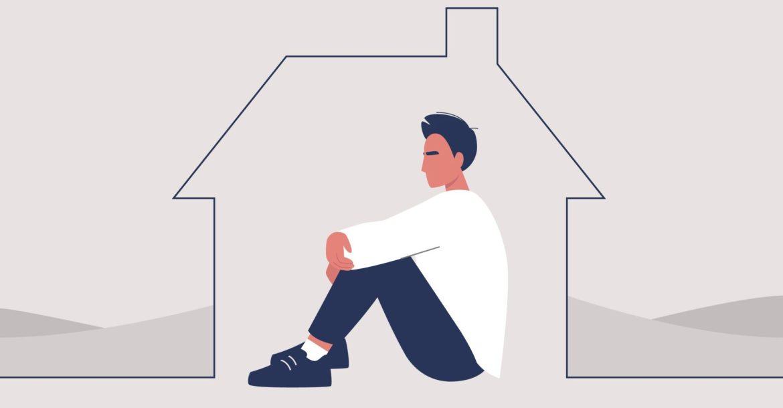 علاج نوبات الهوس والاكتئاب