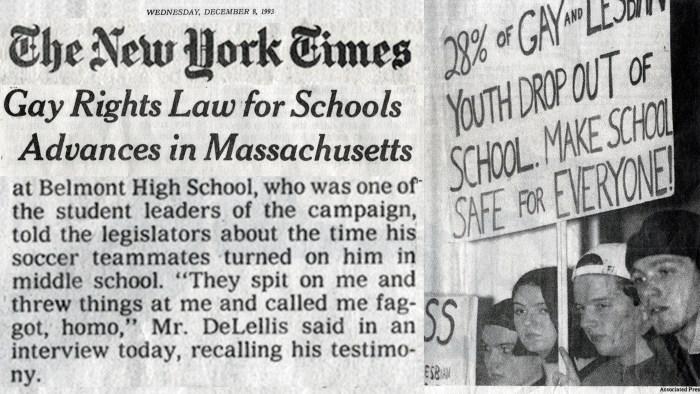 1993-12-08-NYT-montage-16x9-150dpi