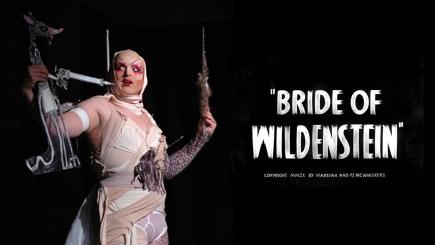 2009-07-18-Bride-ATL-Website1-ed3-100dpi