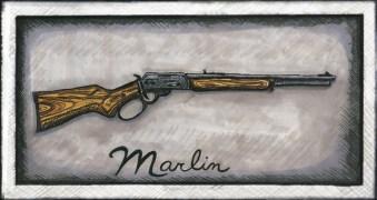 2Marlin#1-2013-09-10-ed-200dpi