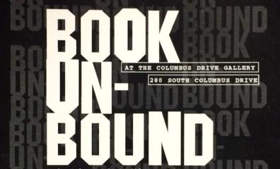 IMG_0583-02-Edit-horizontal Book Unbound SAIC 1996