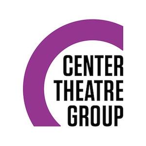 ctg-logo.jpg.300x300_q100