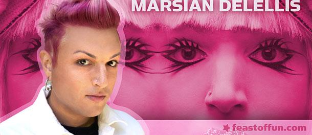 Marsian-610-NOV2011