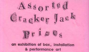 1994-05-23-Box-Art-Flyer-ed-200dpi