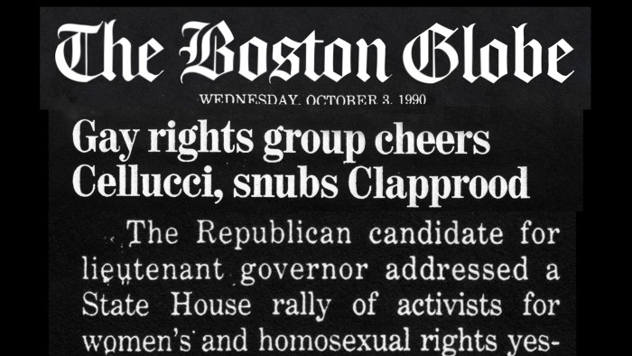 1990-10-03-BG-blk-16x9-150dpi Boston Globe 10/3/90
