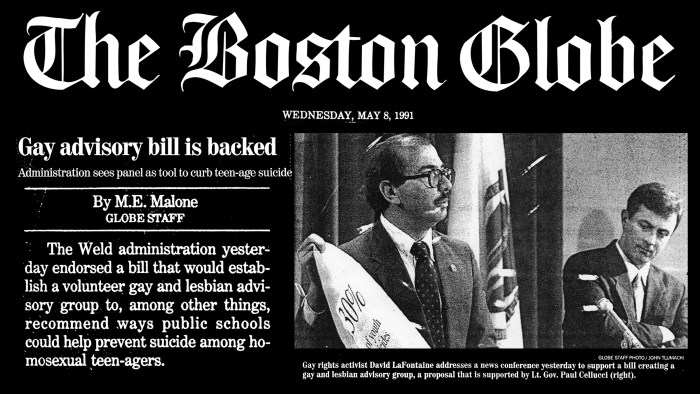 1991-05-08-BG-Body1-16x9-150dpi Boston Globe 1991 LGBT