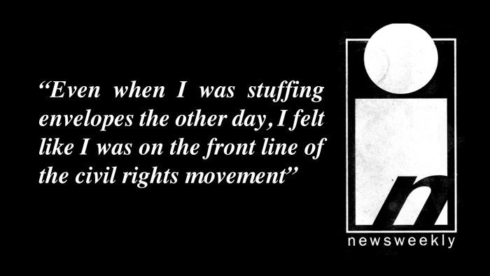 1993-09-20-InNews#2-blkL-16x9-200dpi 9/20/93 In NewsWeekly LGBTQ