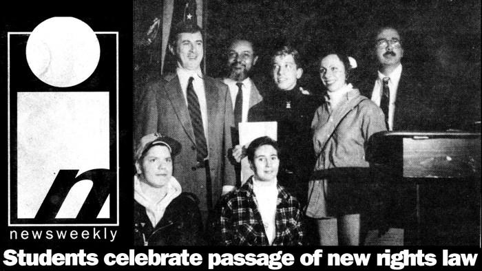 1994-01-02 In-Body1-16x9-150dpi In Newsweekly 1/2/94 LGBTQ
