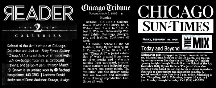 1995-02-10-IM-body1-22x9-150dpi Chicago Reader Tribune Sun-Times Cheap Art 1995 Inner Monster