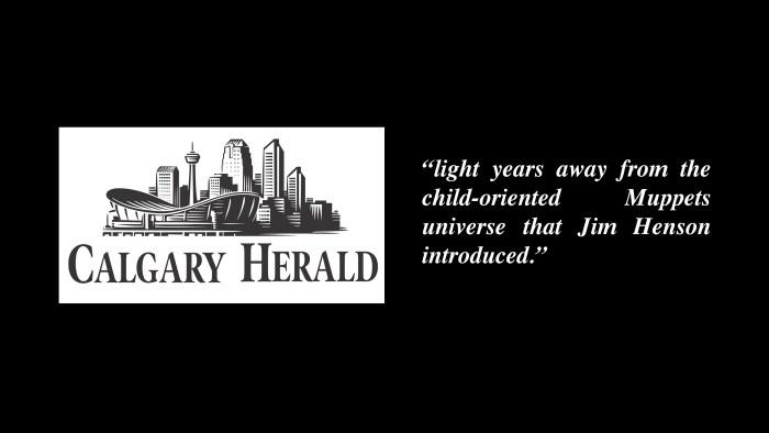 2011-03-12-Calgary-Herald-blk3R-16x9-200dpi