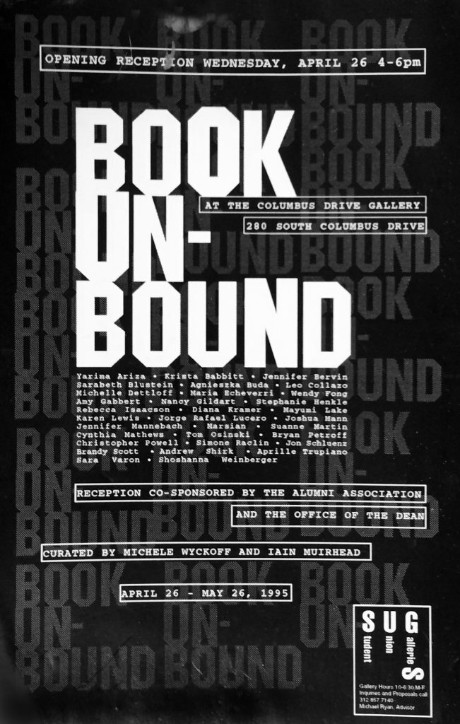 IMG_0583-02-Edit2 Book UnBound Chicago 1995 Space Dreams