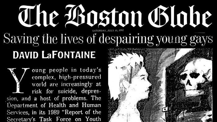 1992-07-11-BG-body#1-16x9-150dpi Boston Globe 7/11/92