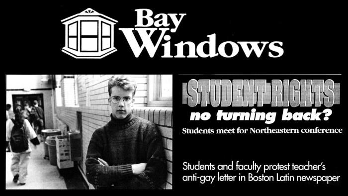 1994-03-24-BW-16x9-Body1-100dpi Bay Windows 1994 LGBTQ
