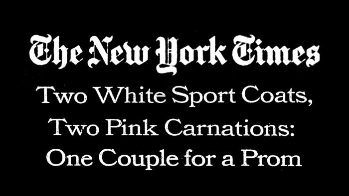 1994-05-21-NYT-16x9-Cover2-100dpi New York Times 1994 LGBTQ