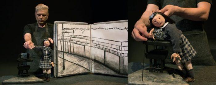 Berlin-wall-768x303
