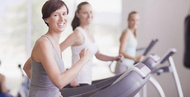 ejercicios-que-queman-calorias