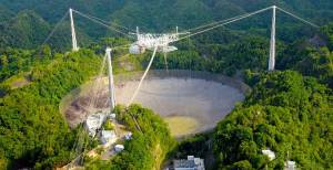 aracibo-radyo-teleskop