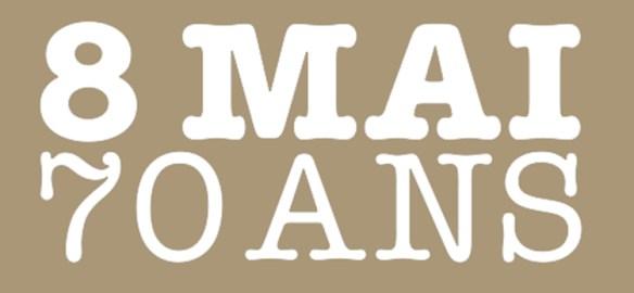 logo 8 mai_003.psd