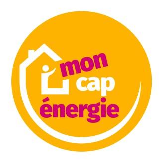 logo-moncapenergie-fond