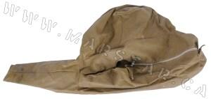 Browning 1919A4 Canvas cover, Gun & Ammo tray – MARSTAR CANADA
