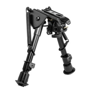 Bipods