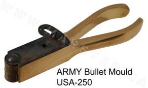 Bullet Moulds – MARSTAR CANADA