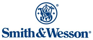 Smith & Wesson Rifles