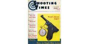 Shooting Times