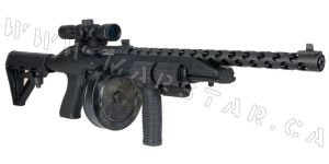 PPS-50