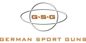 GSG Rifles