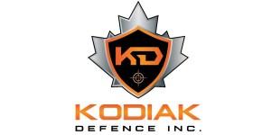 Kodiak Defence