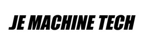 J&E Machine Tech