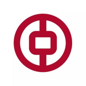 澳門中國銀行授權 網上支付接駁技術供應商 | MARStree